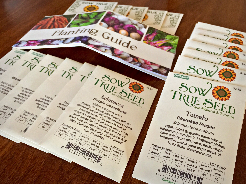 Carolina Organic Natural Whole Grain Brown Rice  Lbs